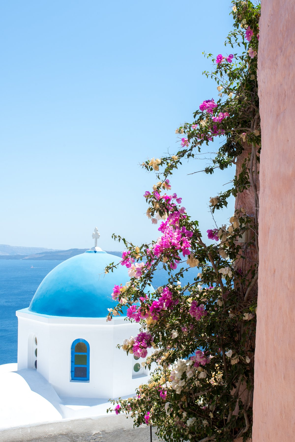 Stacie Flinner Travel Guide Santorini Greece-16.jpg