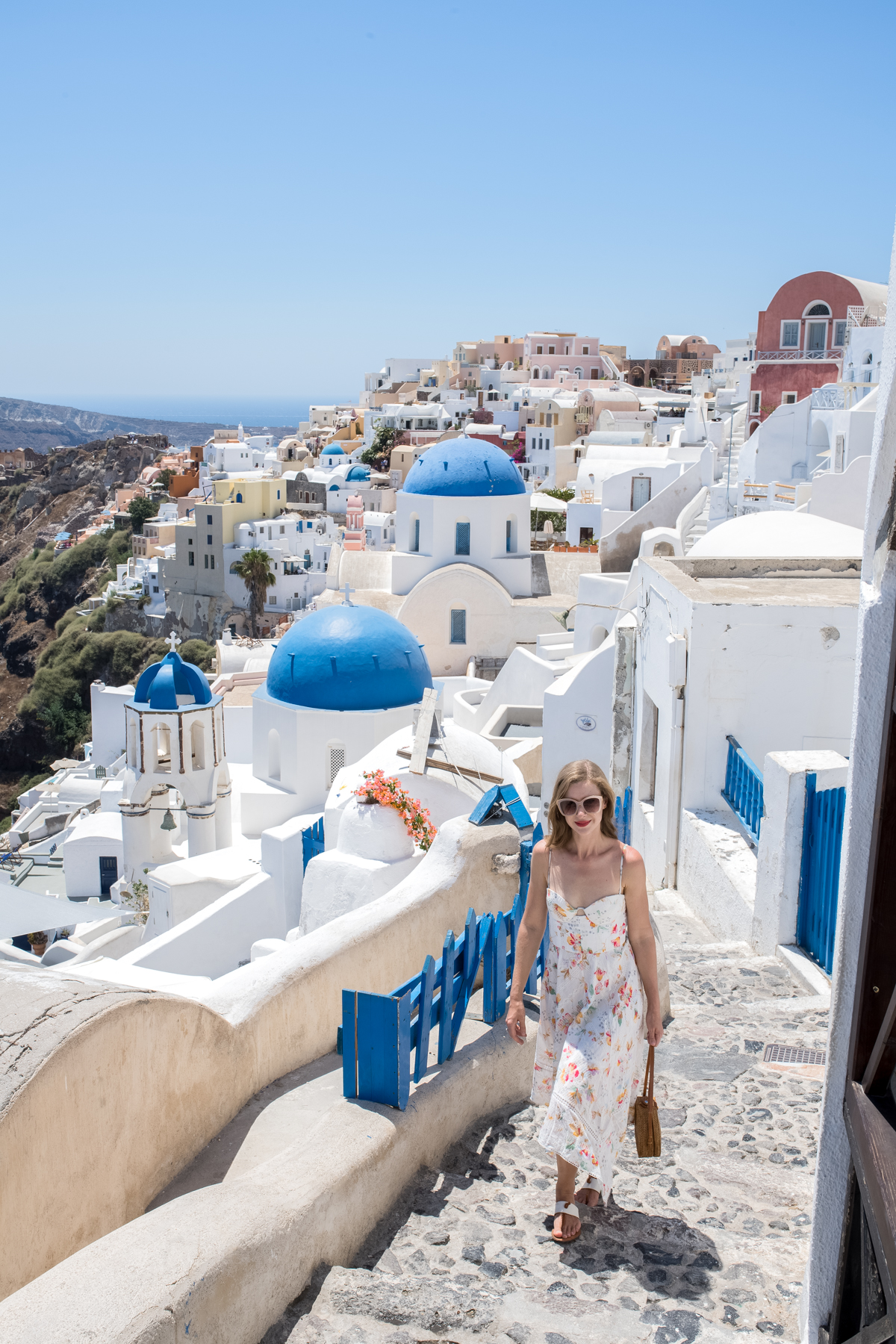 Stacie Flinner Travel Guide Santorini Greece-23.jpg