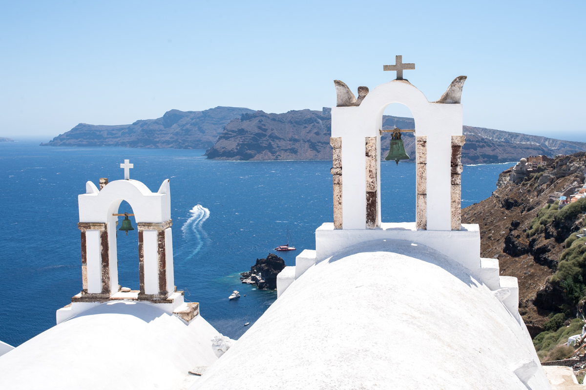 Stacie Flinner Travel Guide Santorini Greece-24.jpg
