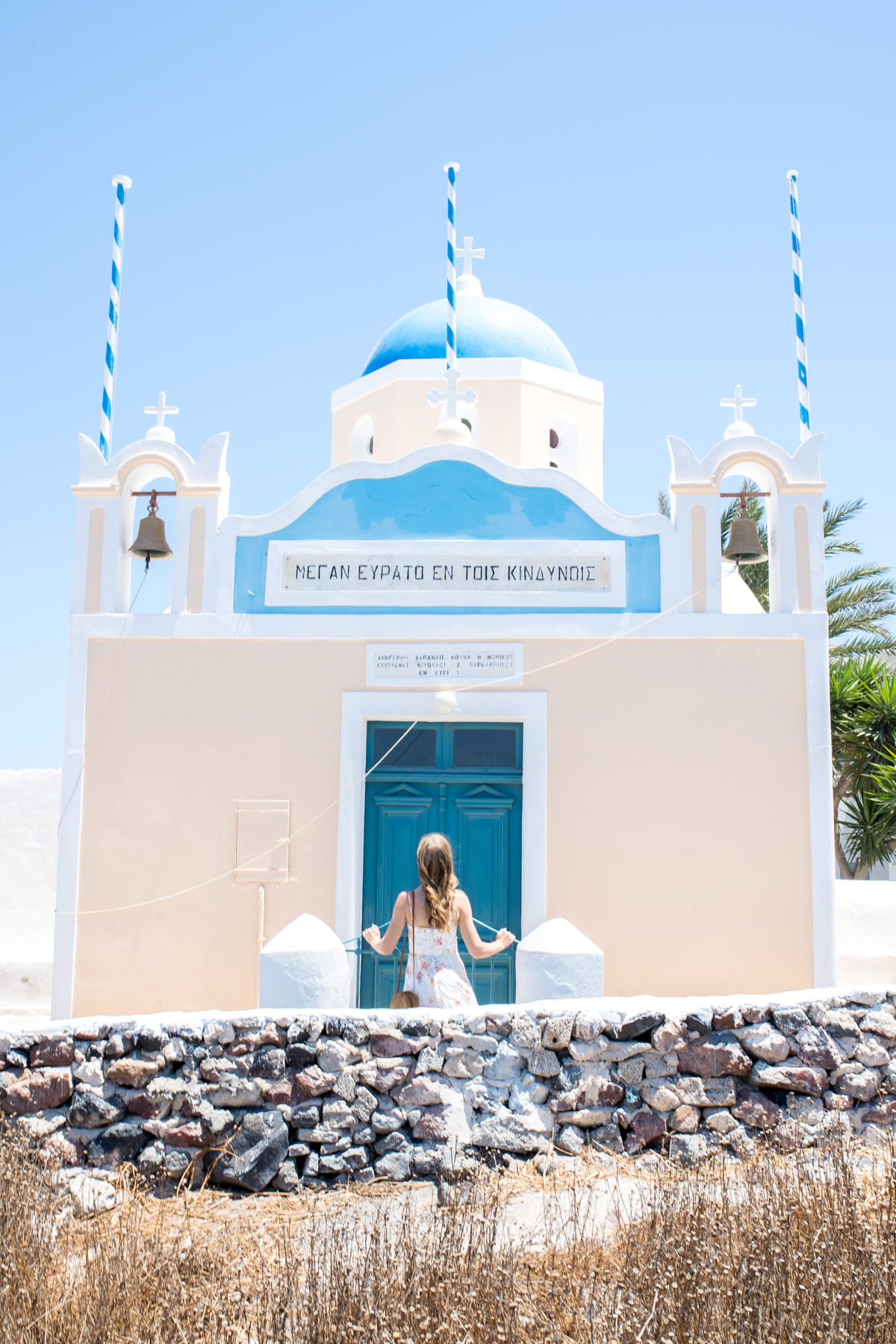 Stacie Flinner Travel Guide Santorini Greece-3.jpg