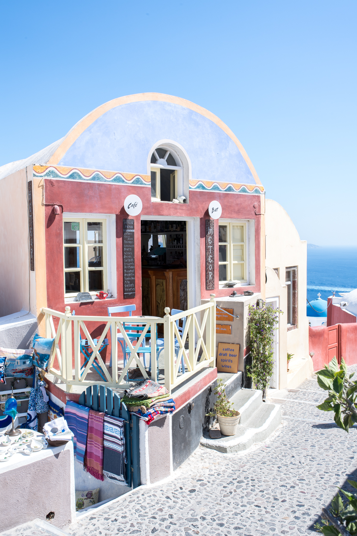 Stacie Flinner Travel Guide Santorini Greece-30.jpg