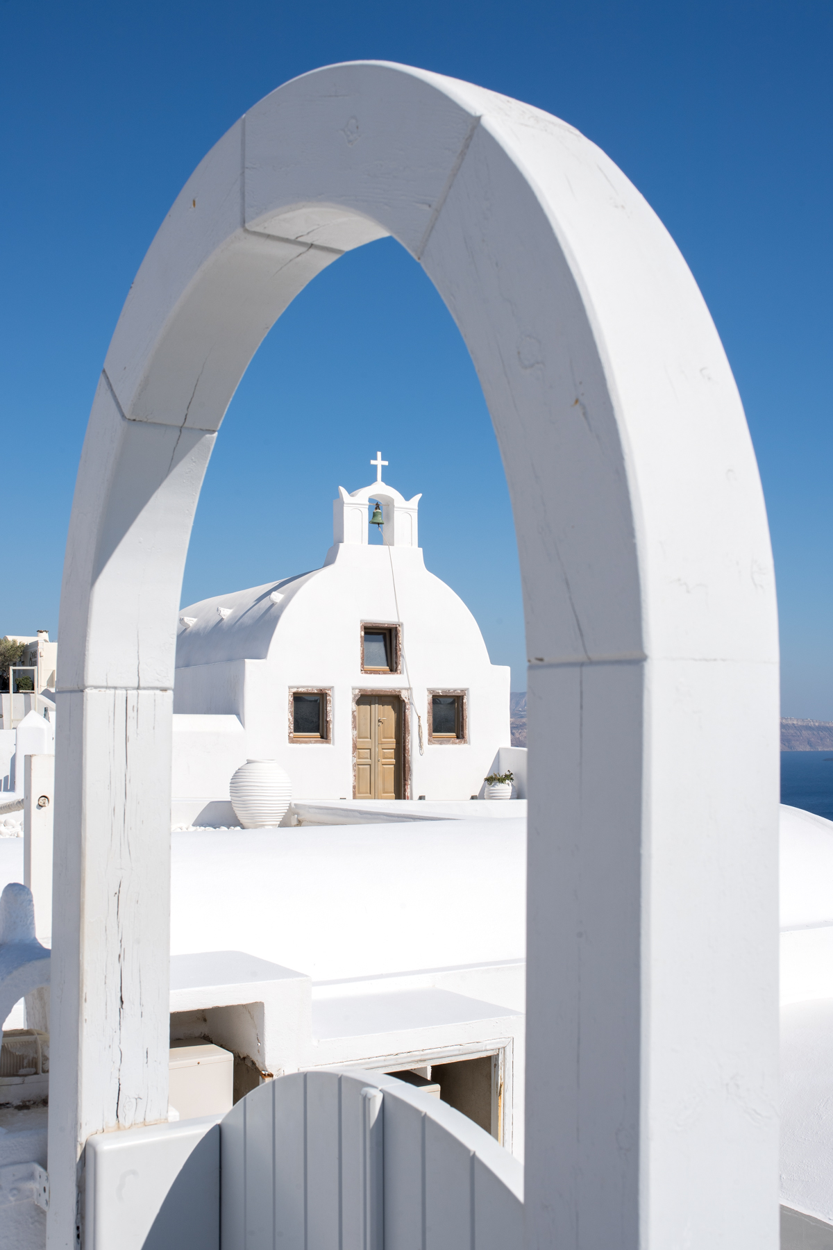 Stacie Flinner Travel Guide Santorini Greece-43.jpg