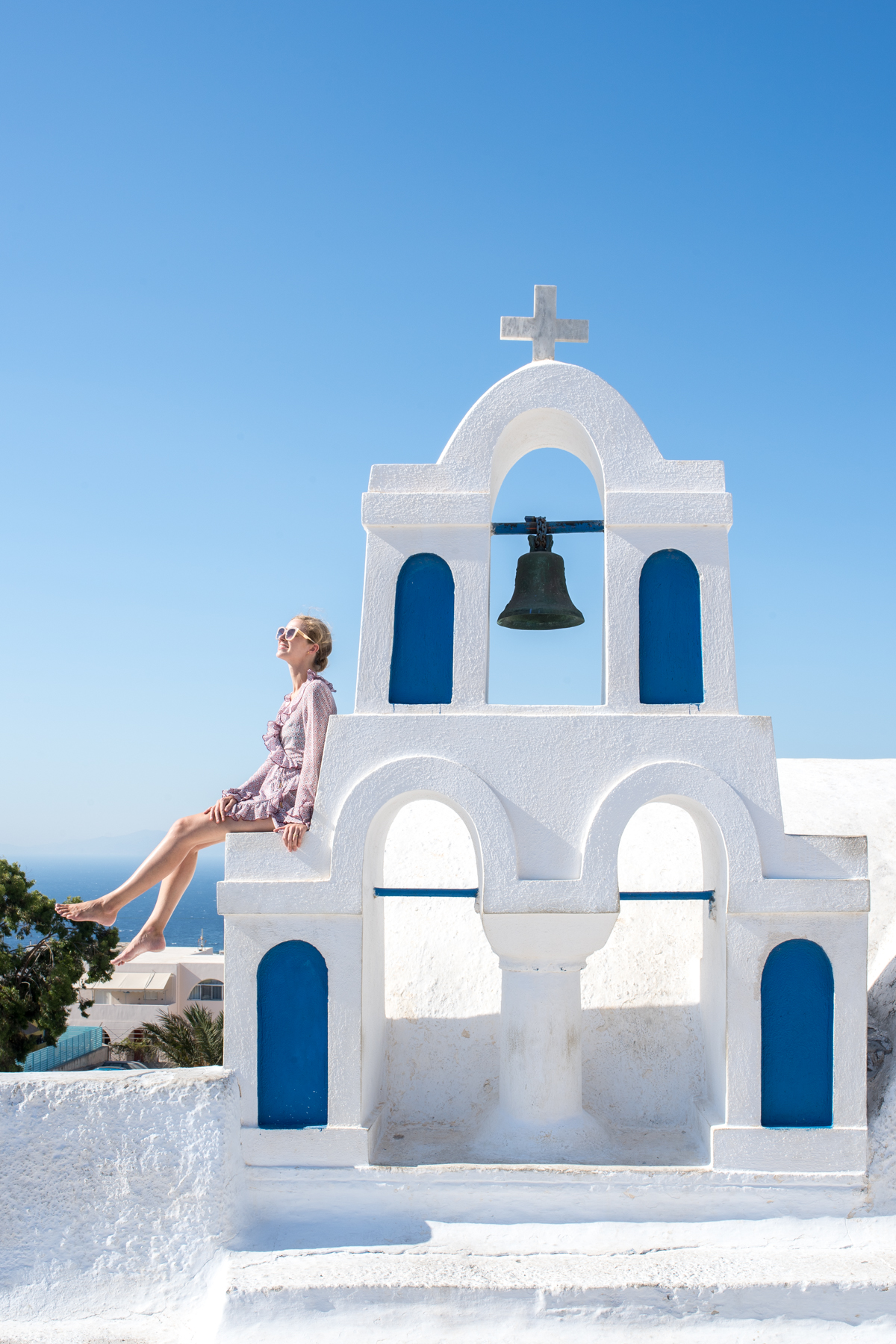 Stacie Flinner Travel Guide Santorini Greece-48.jpg