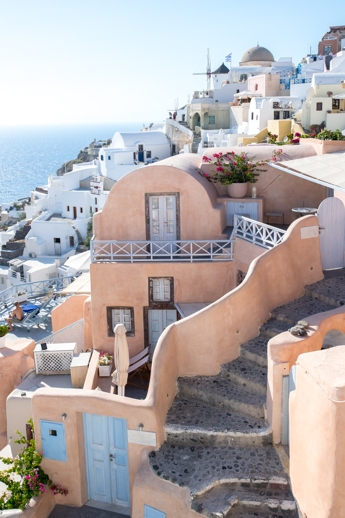 Stacie Flinner Travel Guide Santorini Greece-50.jpg