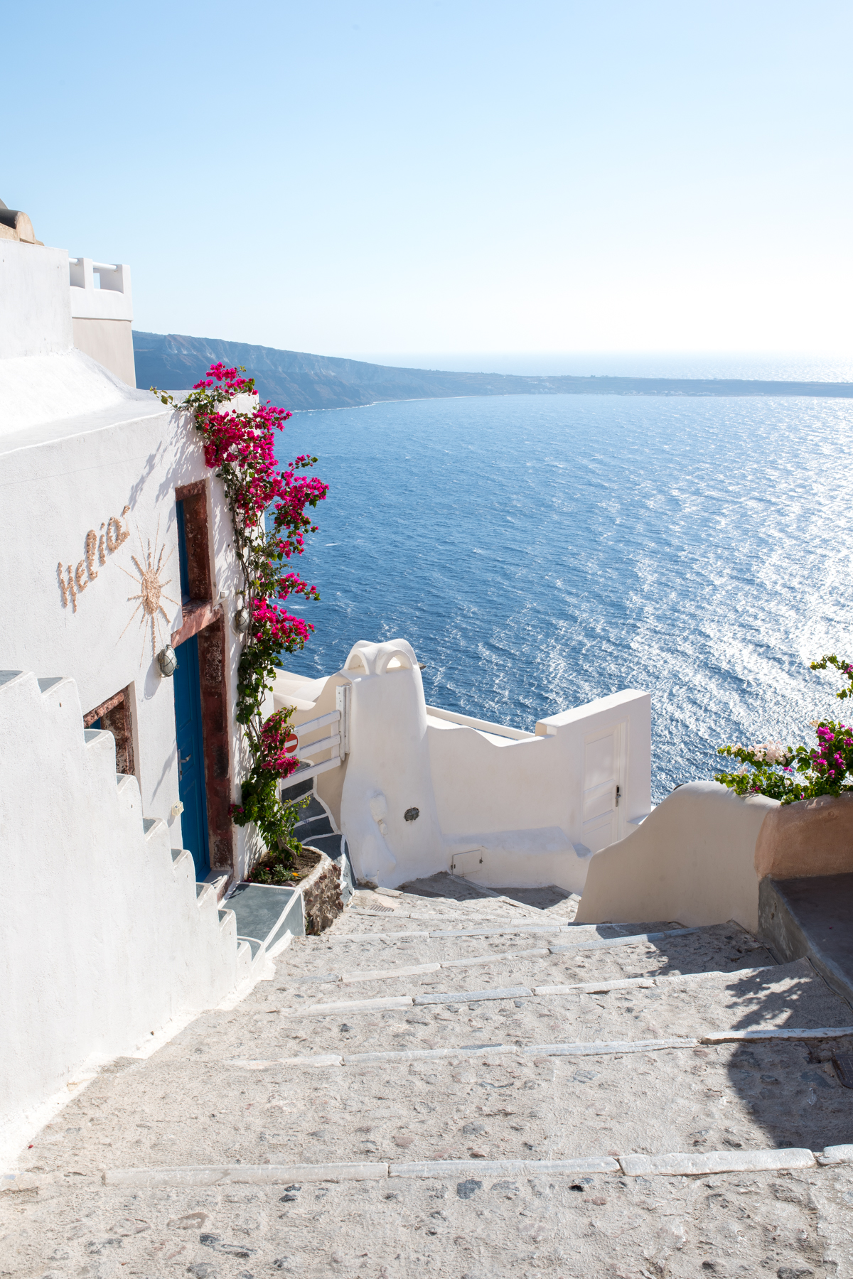 Stacie Flinner Travel Guide Santorini Greece-52.jpg