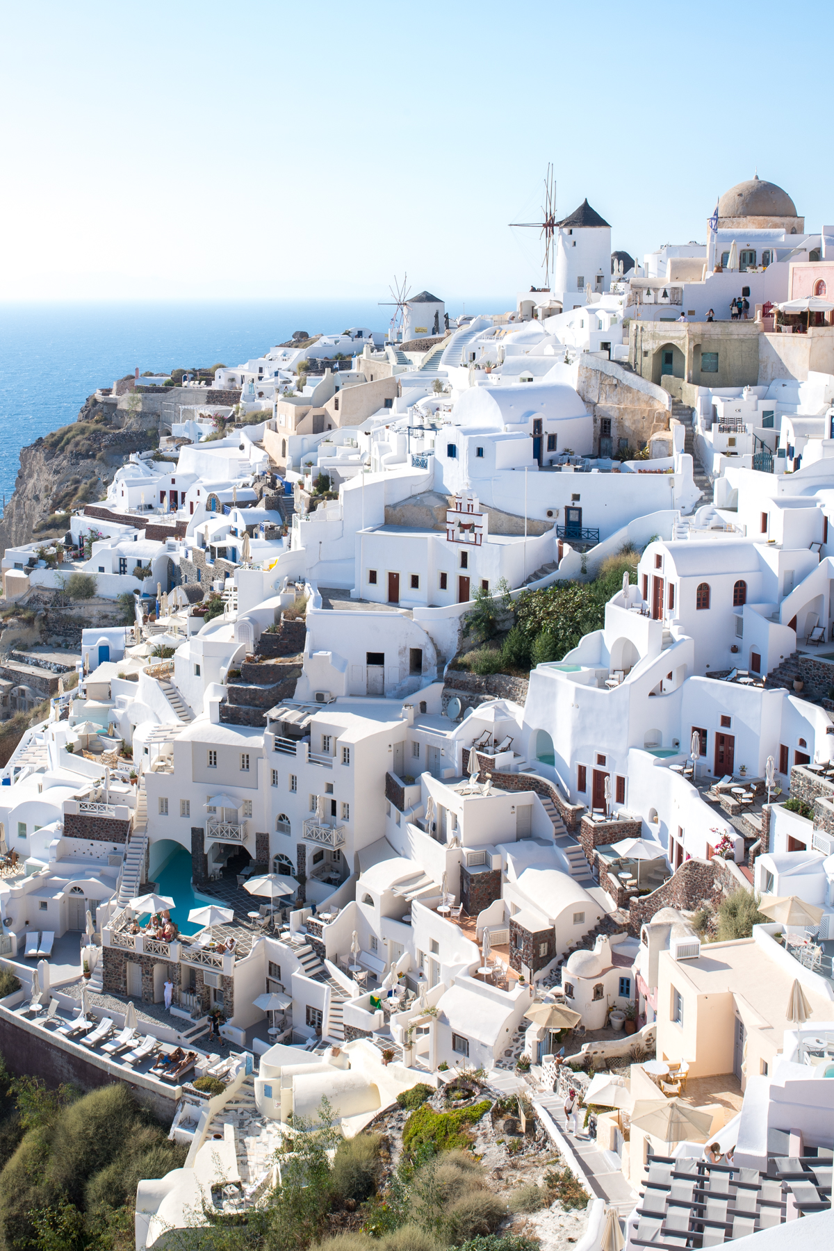 Stacie Flinner Travel Guide Santorini Greece-55.jpg