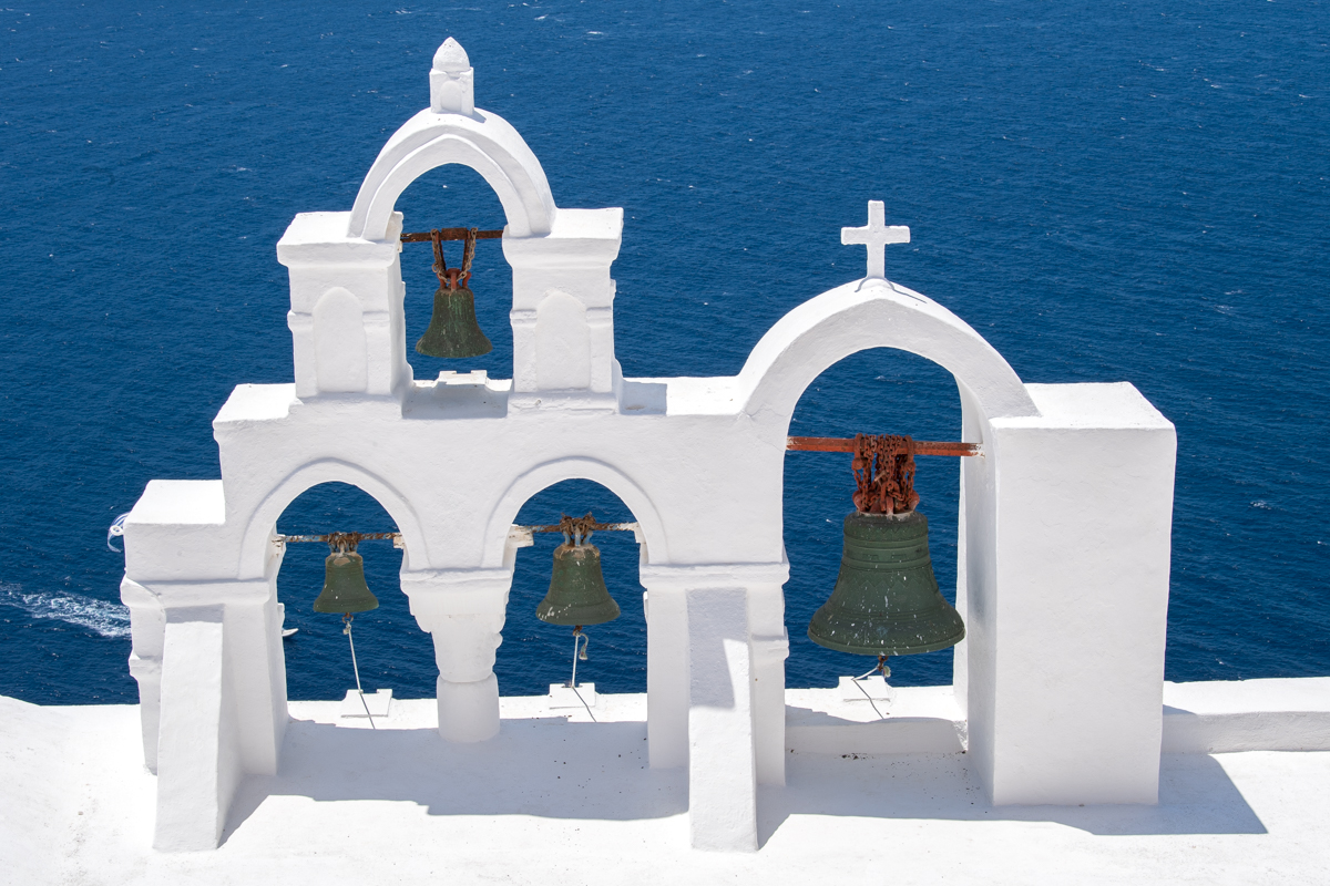Stacie Flinner Travel Guide Santorini Greece-8.jpg