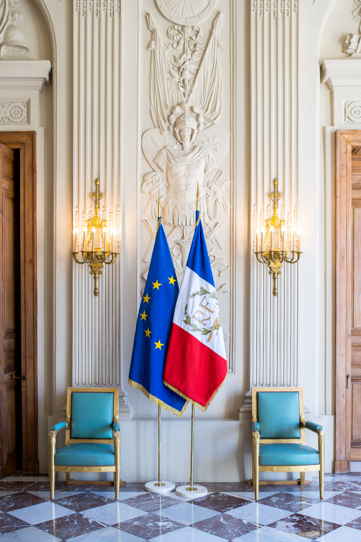 Stacie Flinner Visit Assemblee Nationale Paris-1.jpg