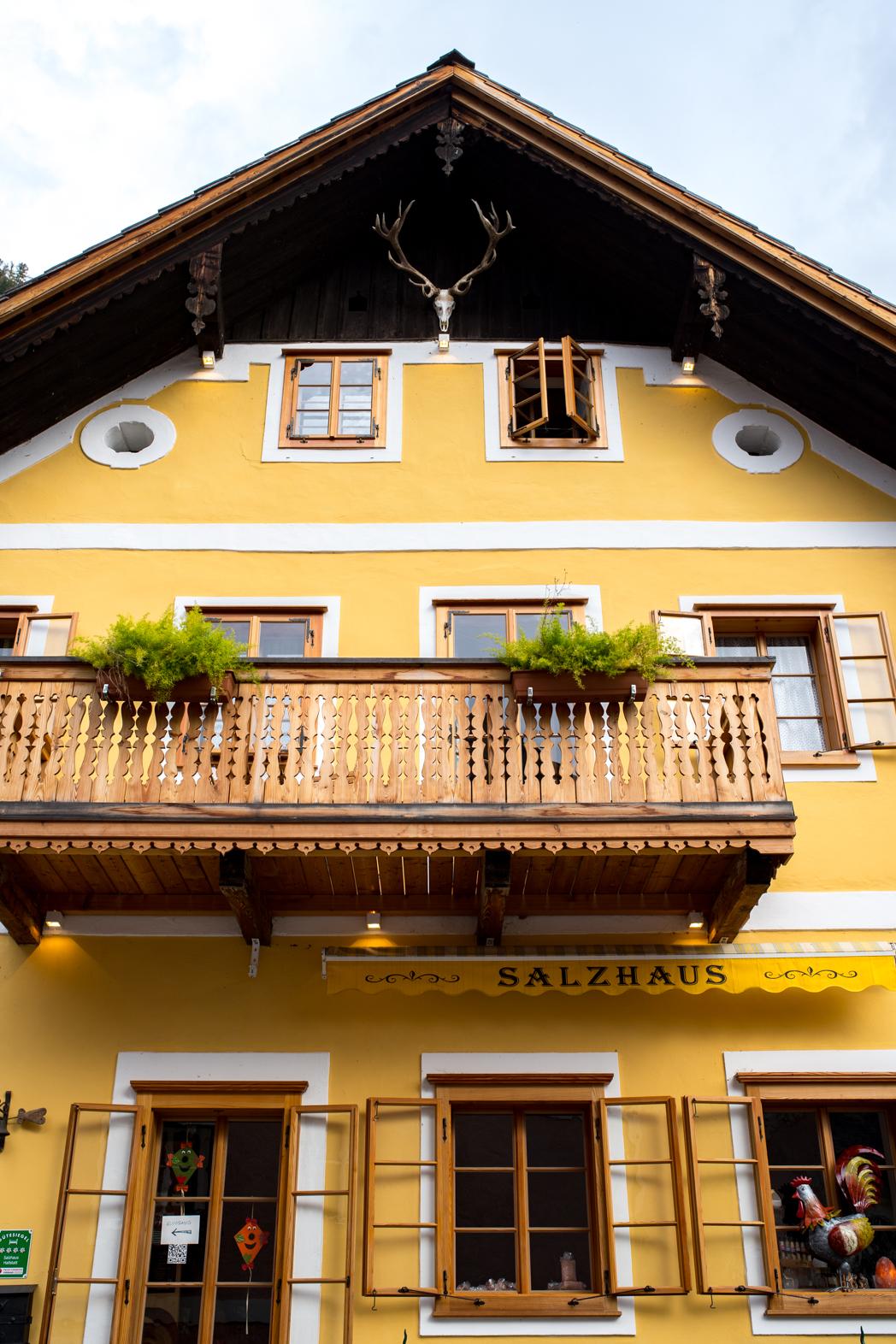 Stacie Flinner Halstatt Austria Guide-11.jpg