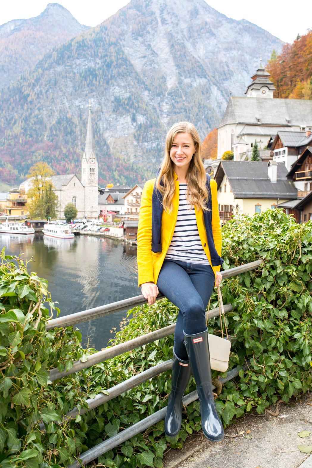 Stacie Flinner Halstatt Austria Guide-16.jpg