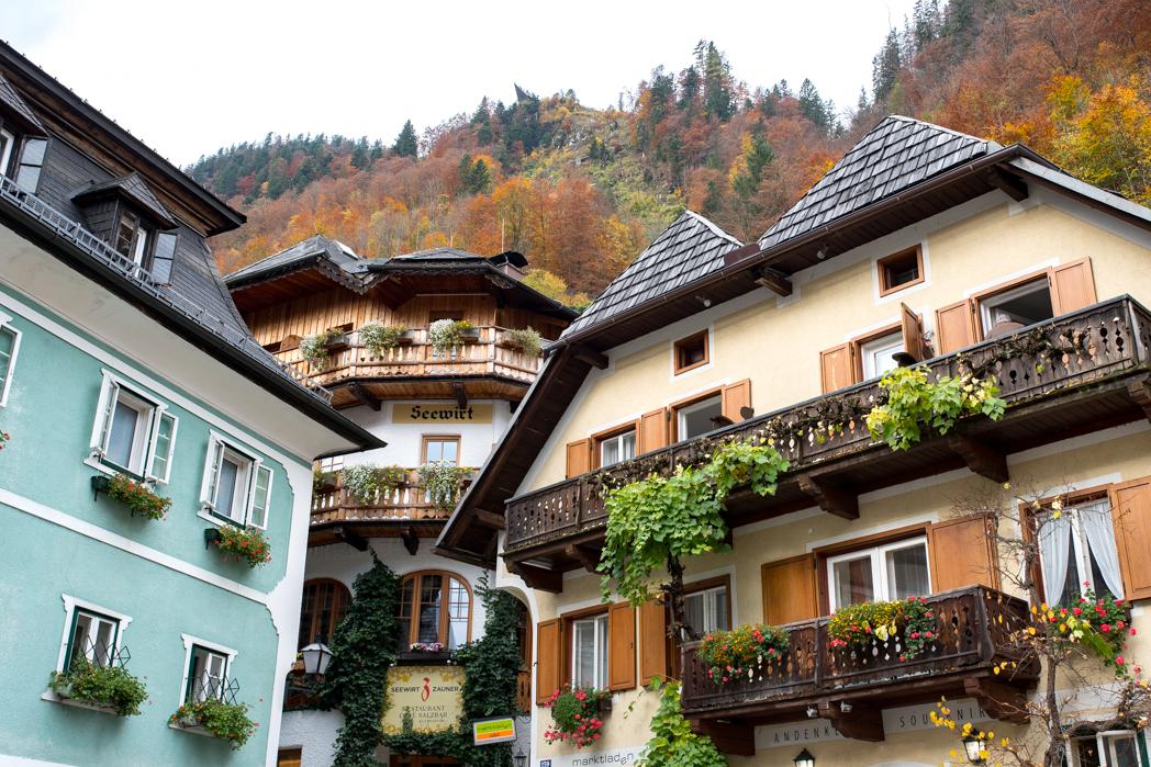 Stacie Flinner Halstatt Austria Guide-20.jpg