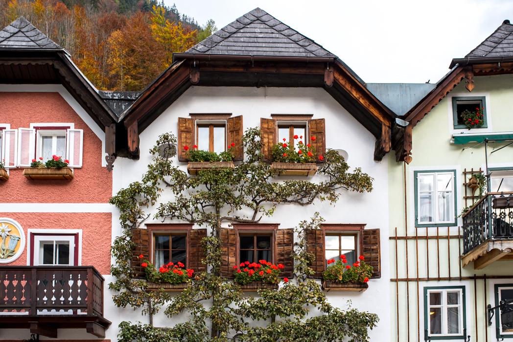 Stacie Flinner Halstatt Austria Guide-21.jpg