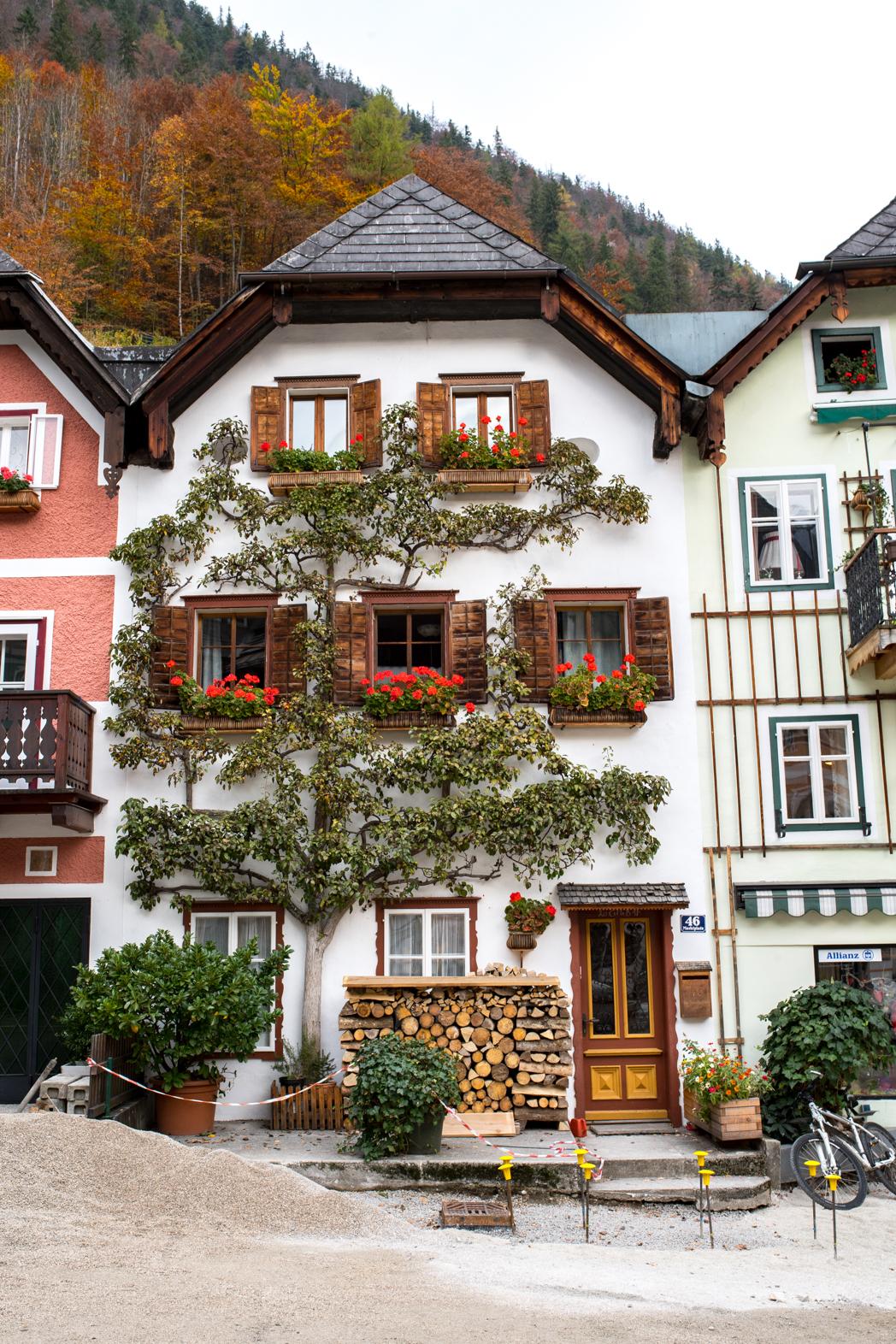 Stacie Flinner Halstatt Austria Guide-22.jpg