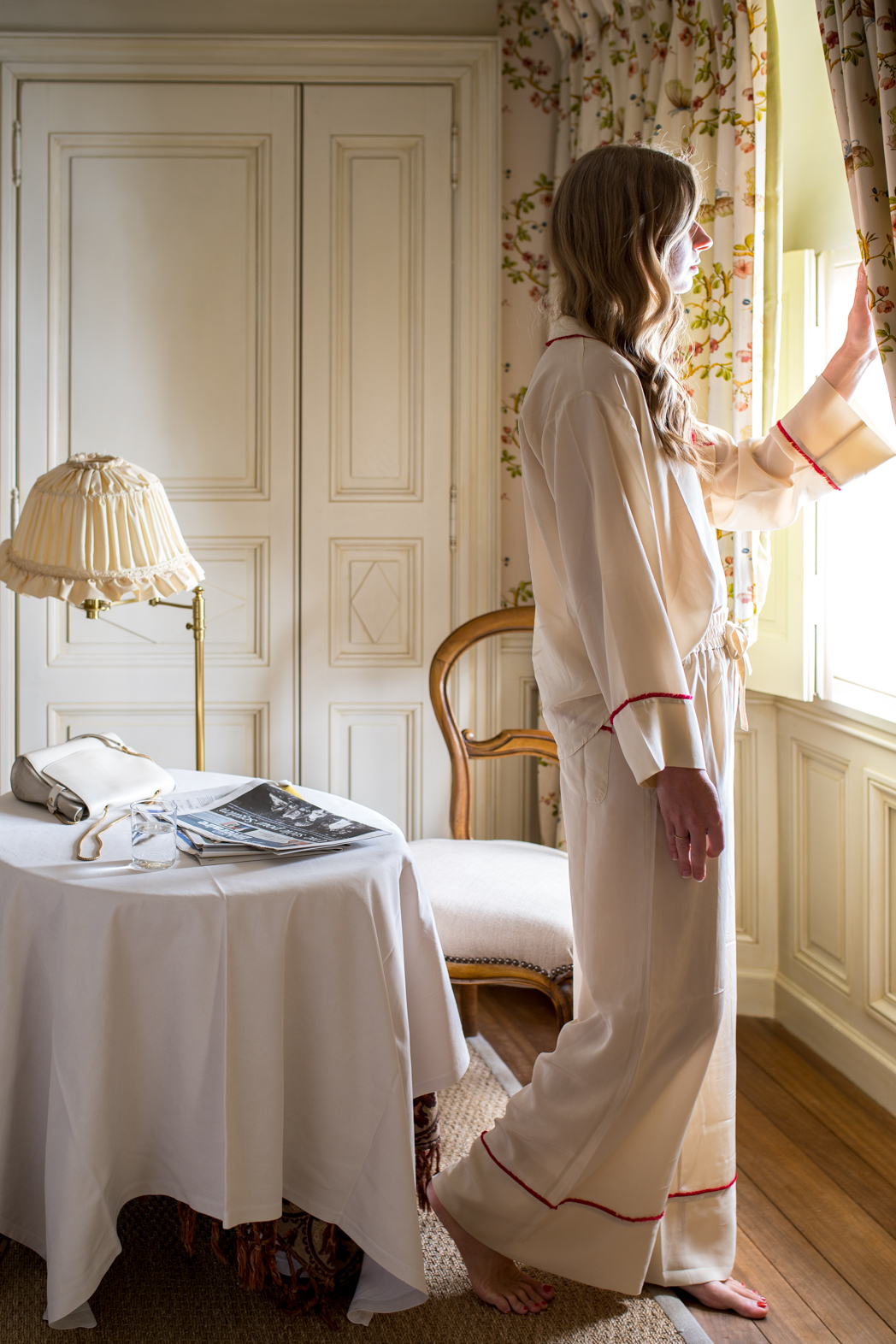 Stacie Flinner La Mirande Avignon-9.jpg