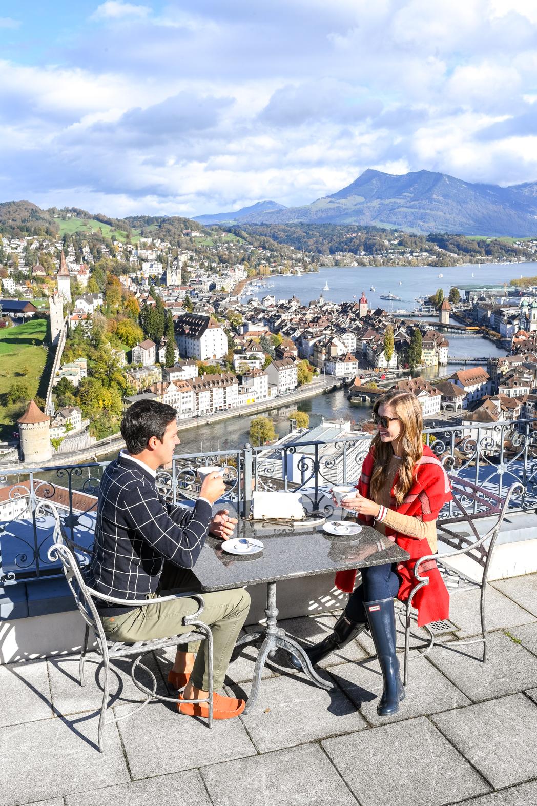 Stacie Flinner Lucerne Switzerland-13.jpg