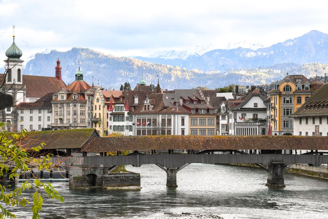 Stacie Flinner Lucerne Switzerland-41.jpg