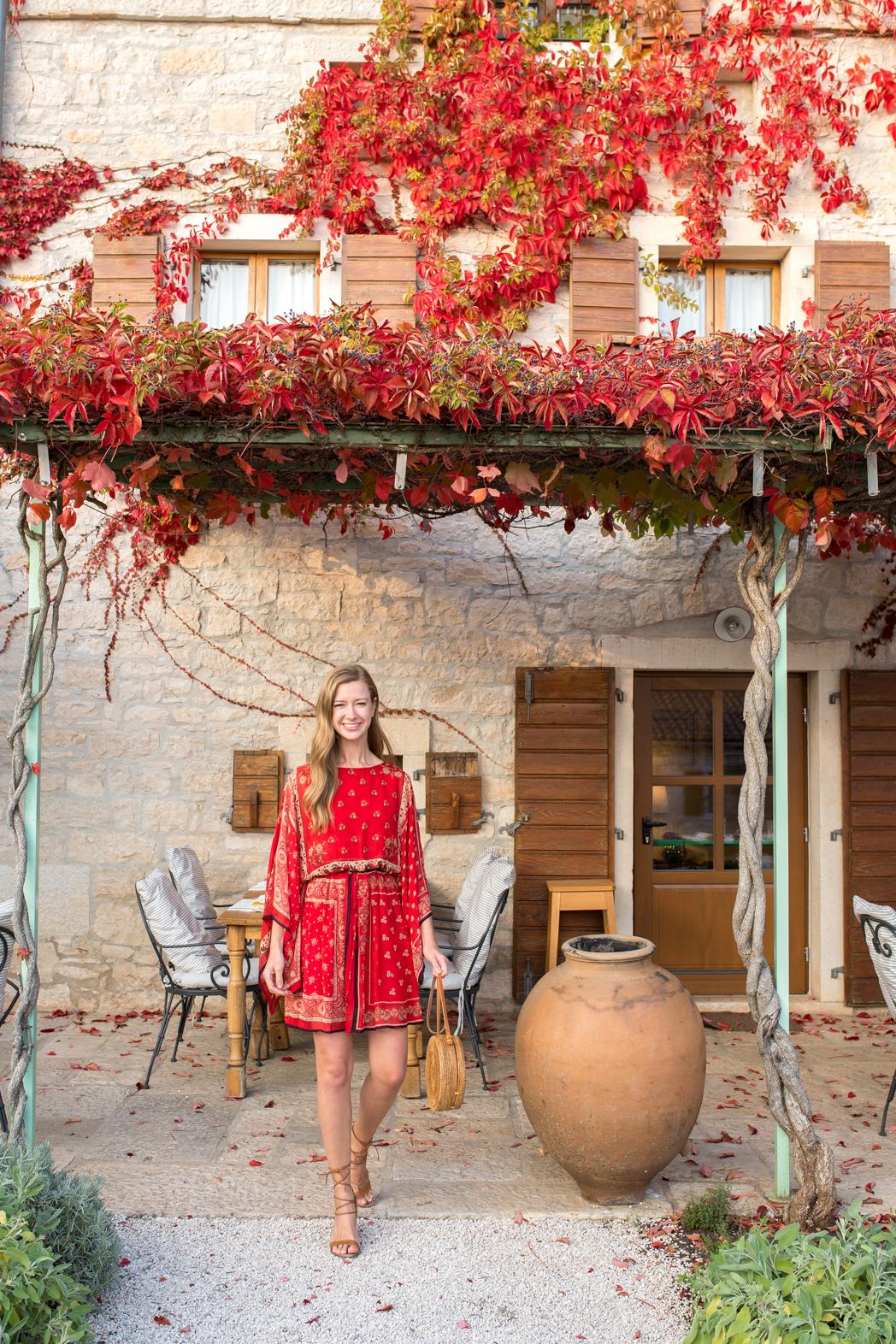 Stacie Flinner Meneghetti Relais Chateau-26.jpg