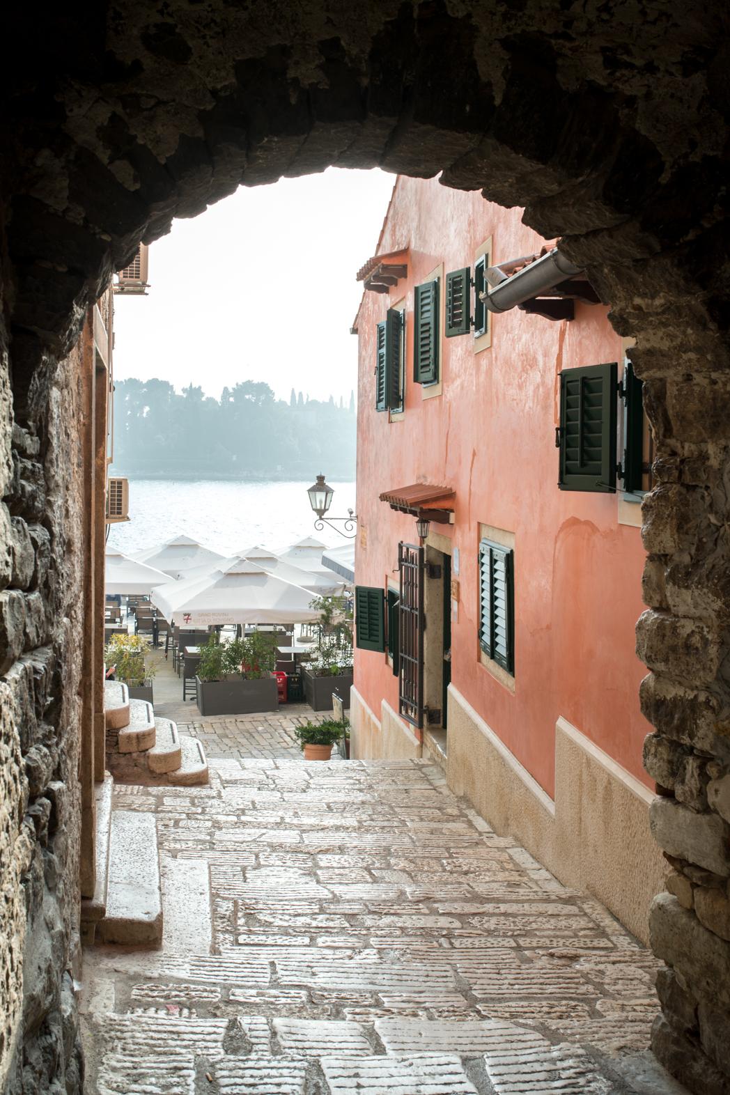 Stacie Flinner Rovinj Istria-10.jpg