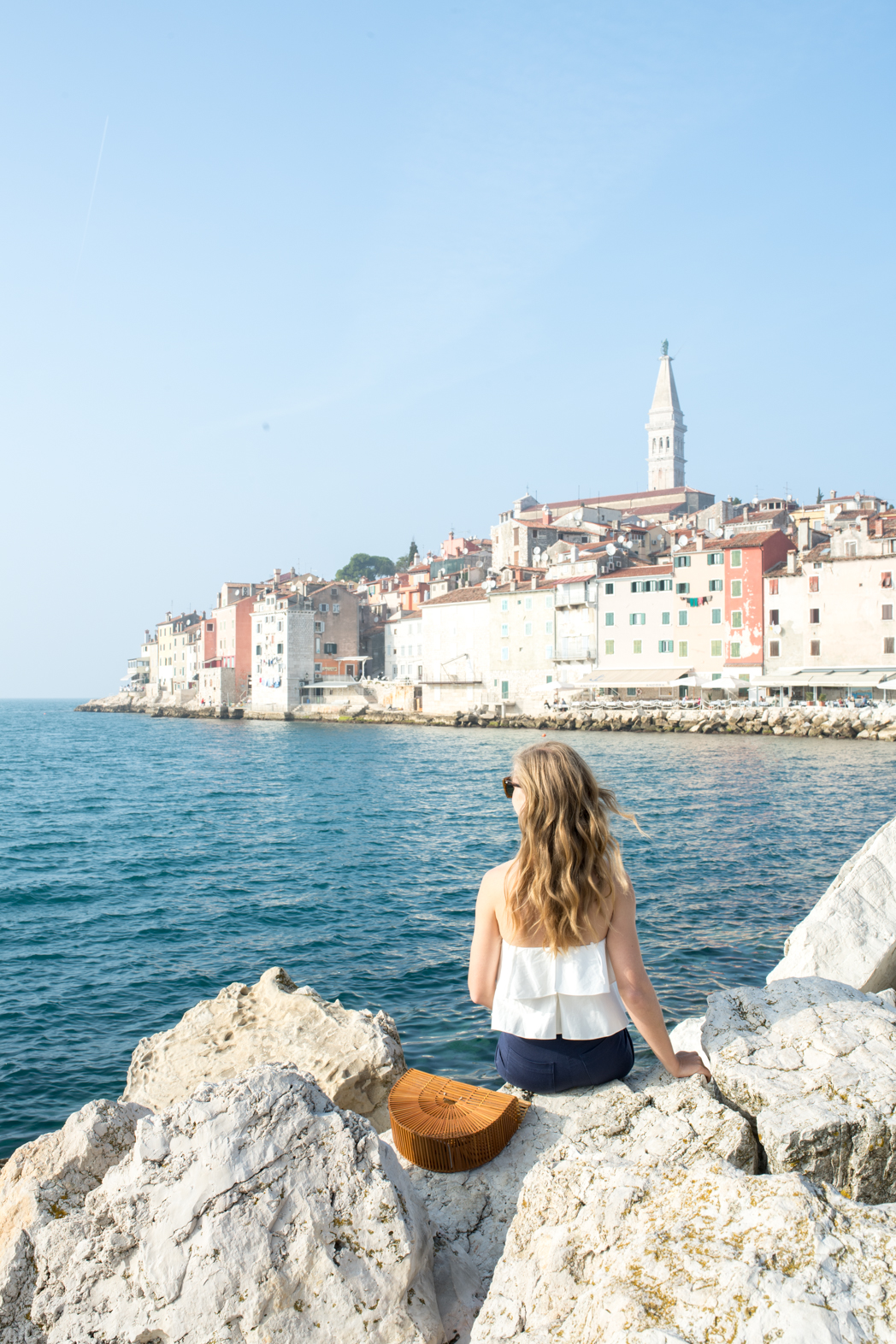 Stacie Flinner Rovinj Istria-13.jpg