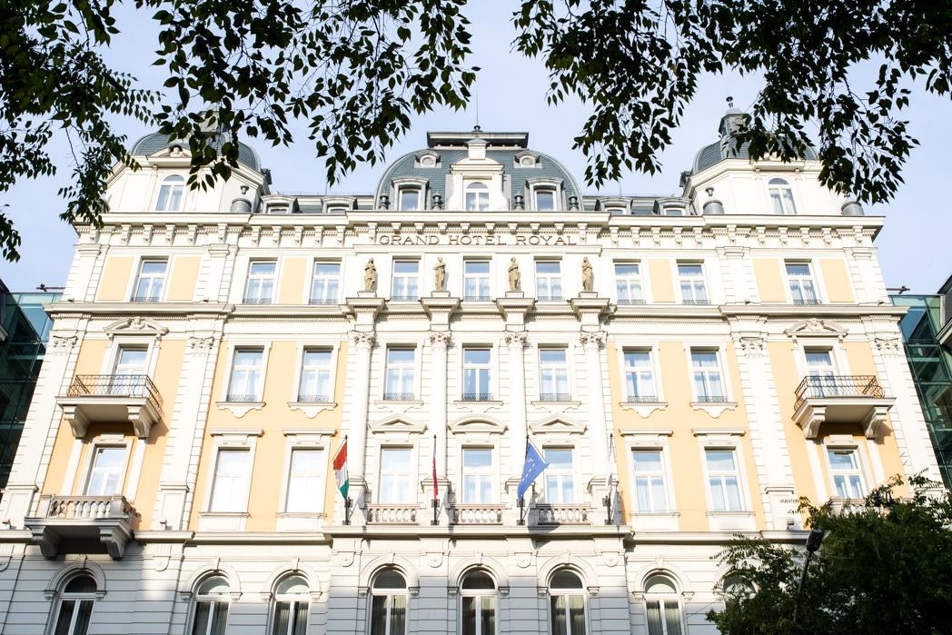 Stacie Flinner Top 10 Things Budapest-17.jpg