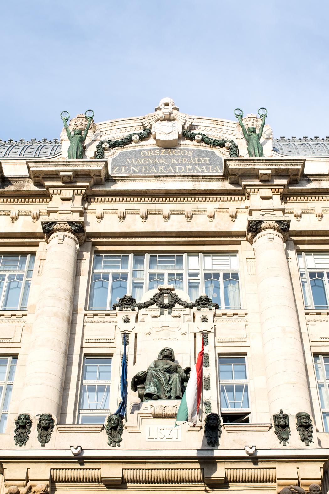 Stacie Flinner Top 10 Things Budapest-19.jpg