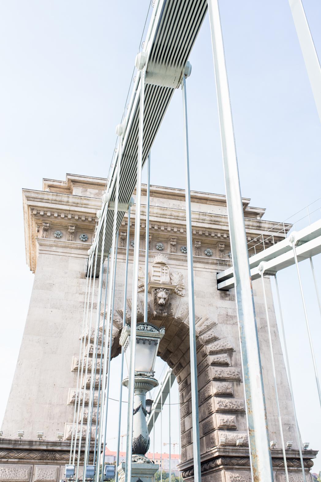 Stacie Flinner Top 10 Things Budapest-22.jpg