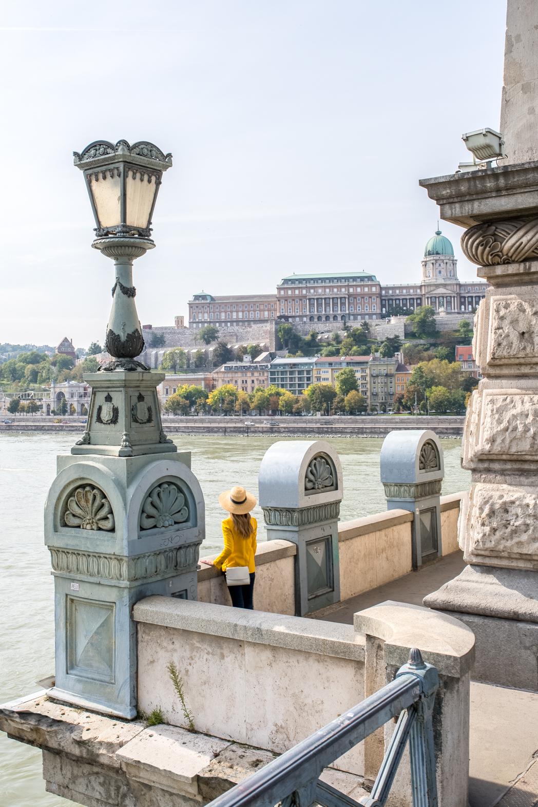 Stacie Flinner Top 10 Things Budapest-23.jpg