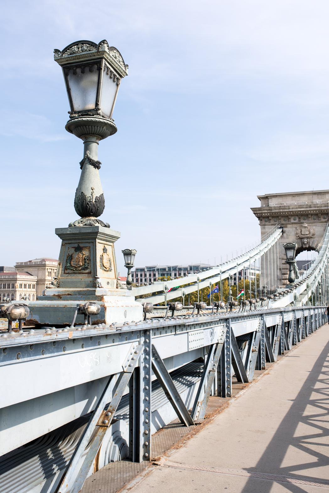 Stacie Flinner Top 10 Things Budapest-24.jpg
