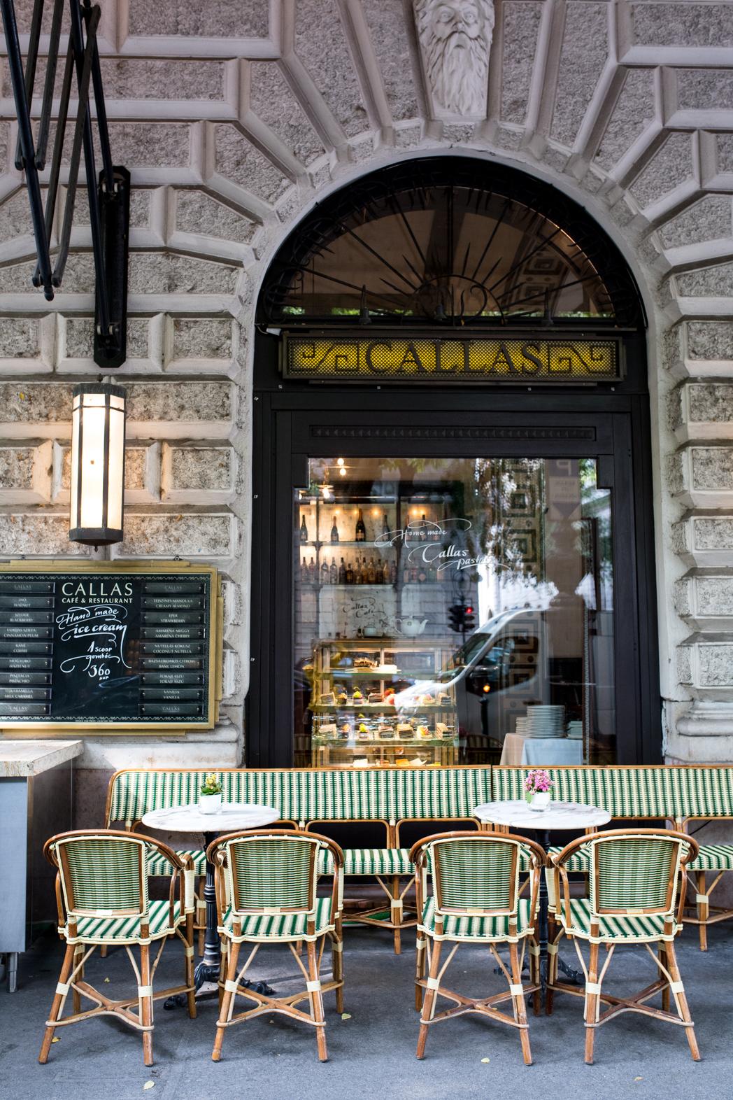 Stacie Flinner Top 10 Things Budapest-30.jpg