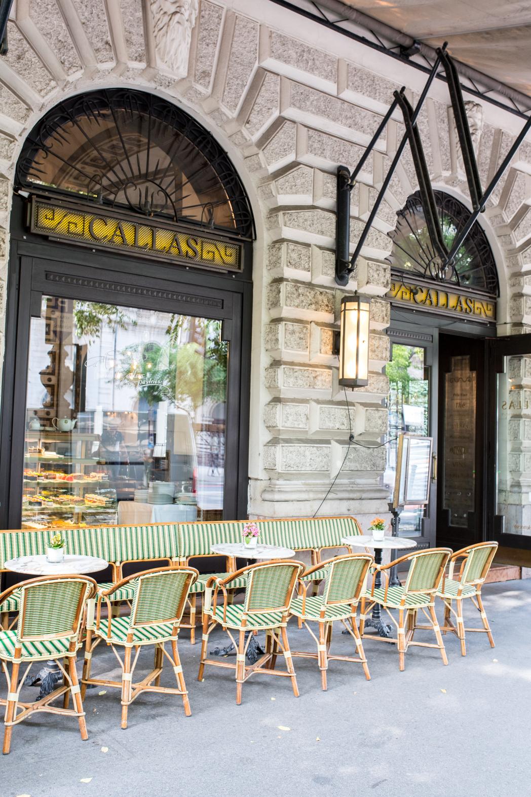 Stacie Flinner Top 10 Things Budapest-31.jpg