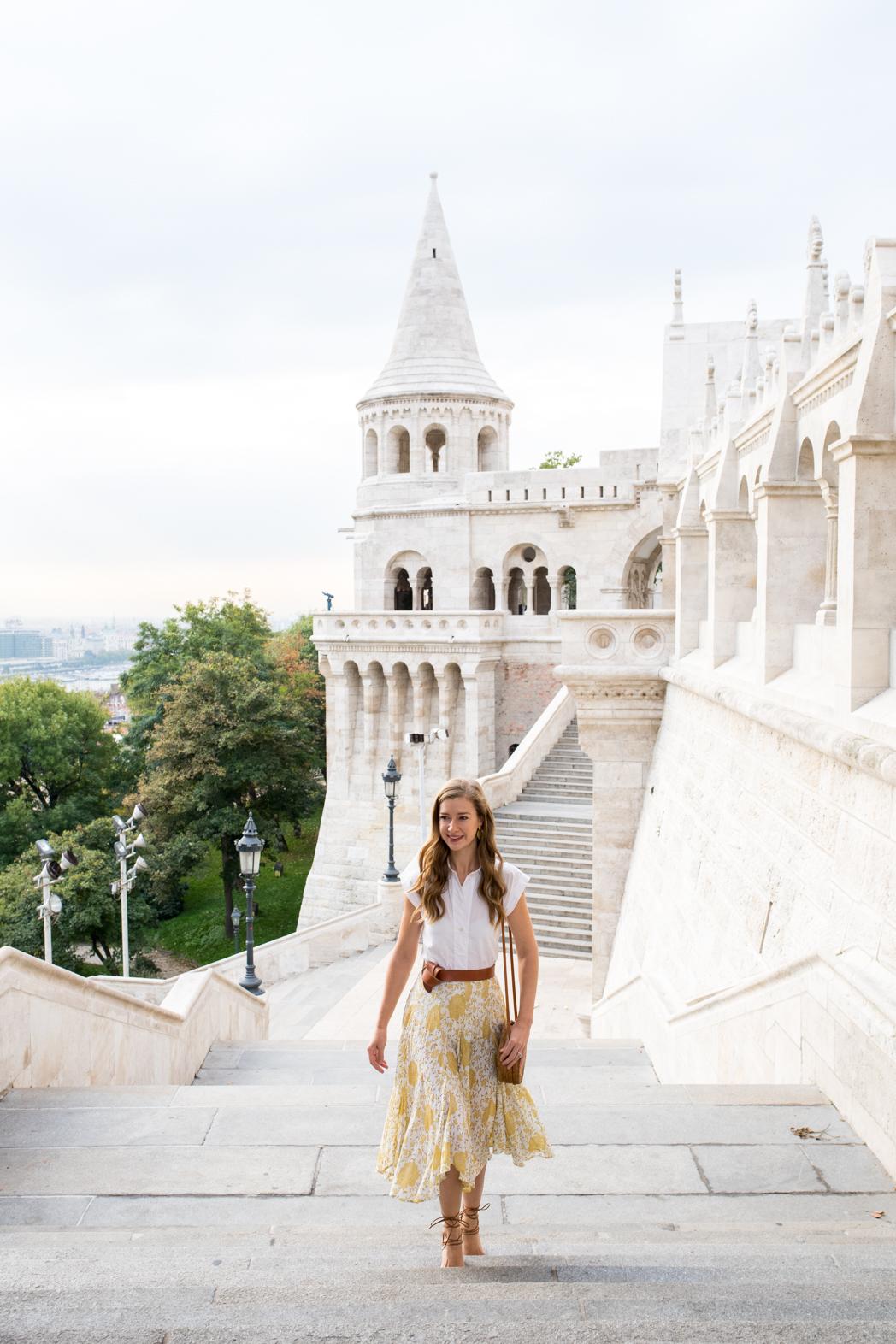 Stacie Flinner Top 10 Things Budapest-36.jpg