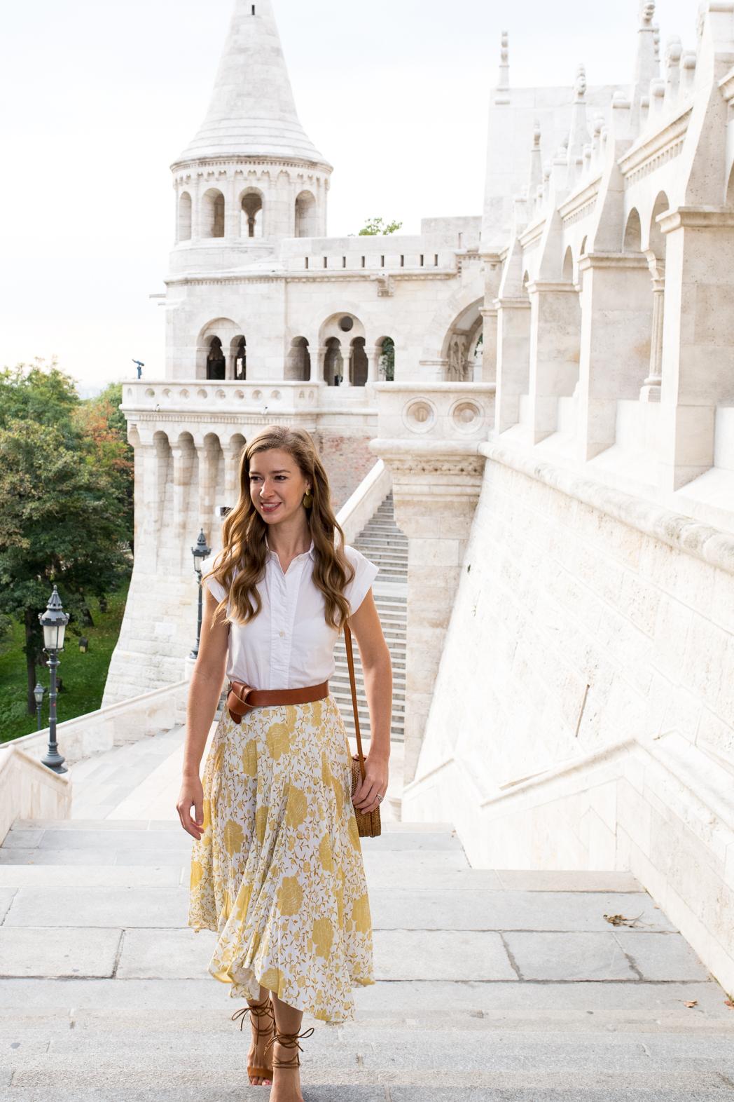 Stacie Flinner Top 10 Things Budapest-37.jpg