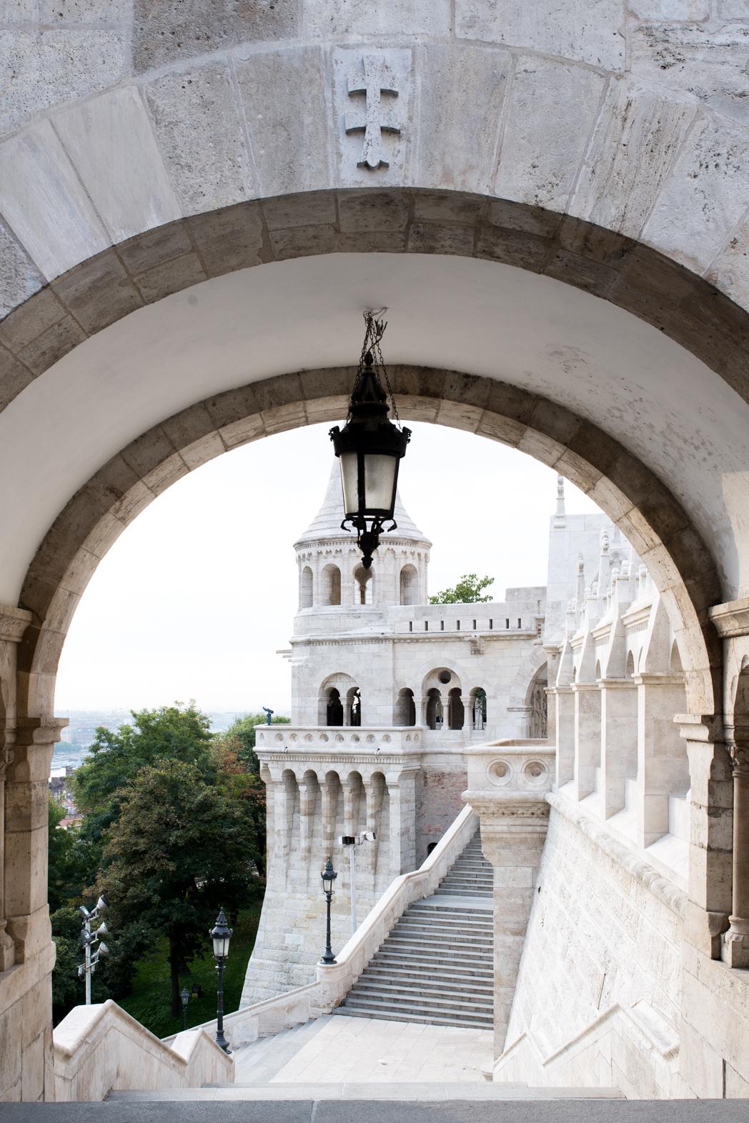 Stacie Flinner Top 10 Things Budapest-39.jpg