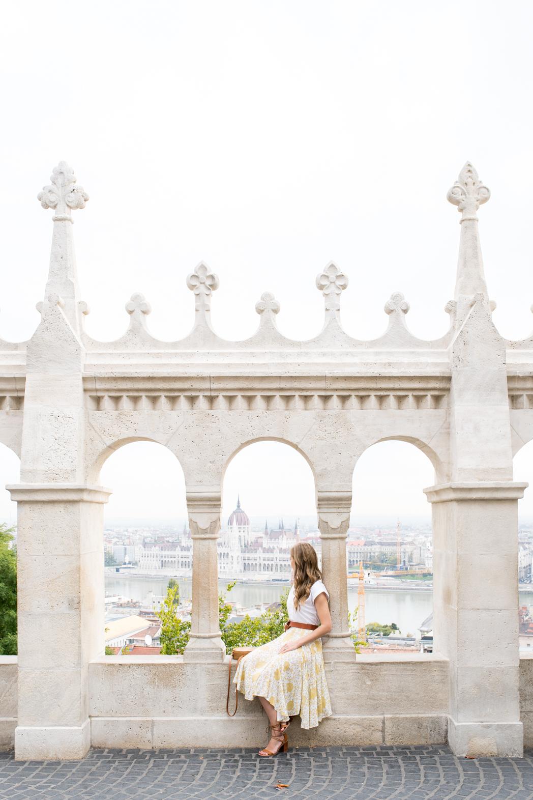 Stacie Flinner Top 10 Things Budapest-41.jpg