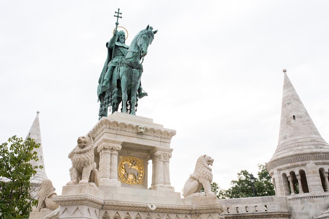 Stacie Flinner Top 10 Things Budapest-44.jpg