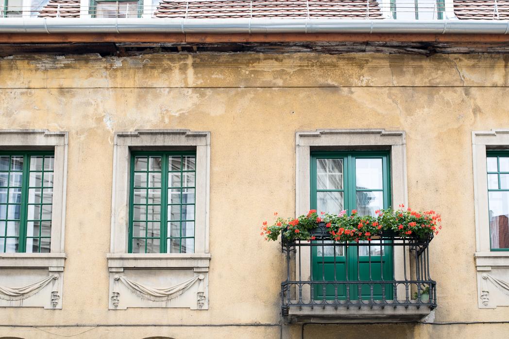Stacie Flinner Top 10 Things Budapest-47.jpg