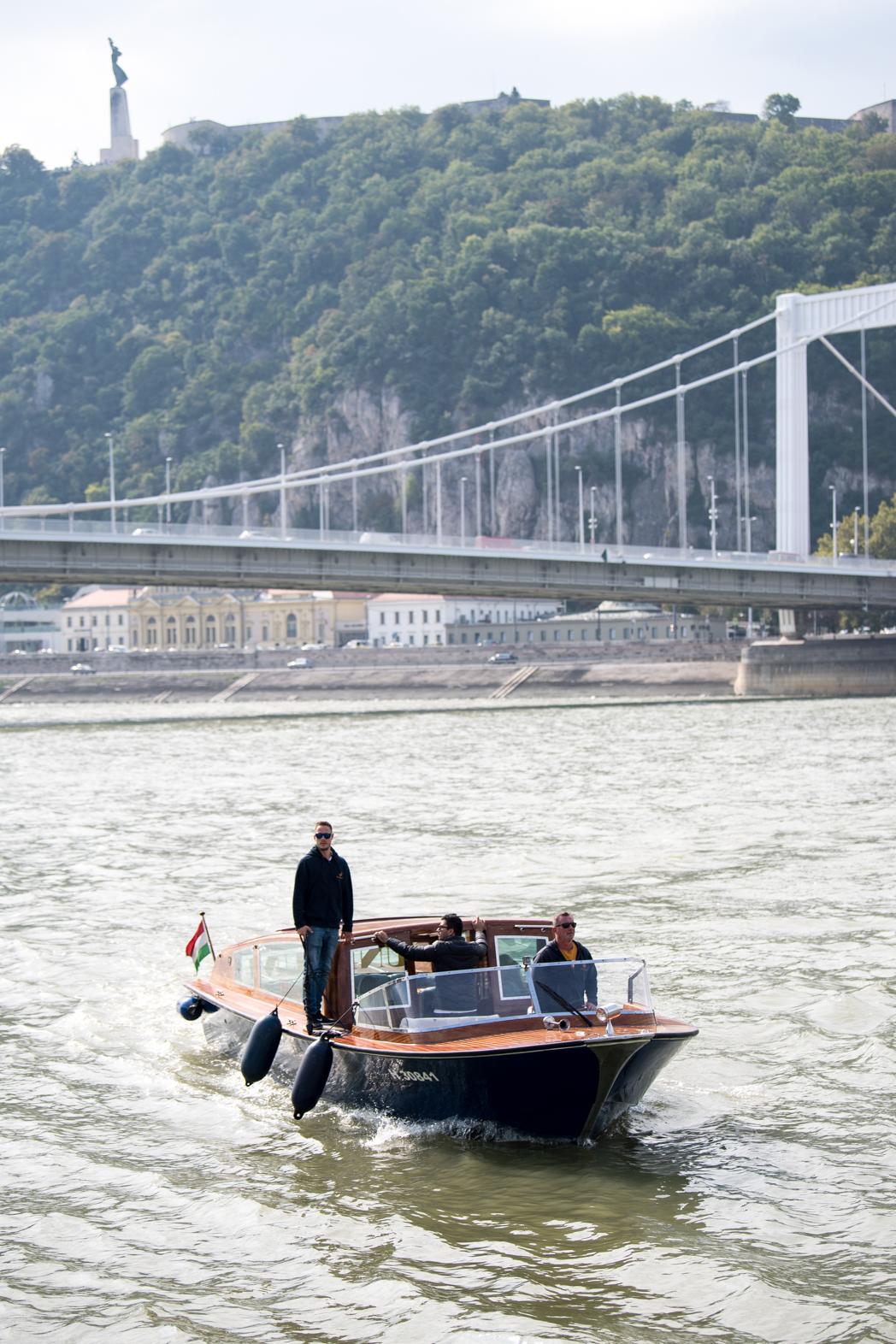 Stacie Flinner Top 10 Things Budapest-50.jpg
