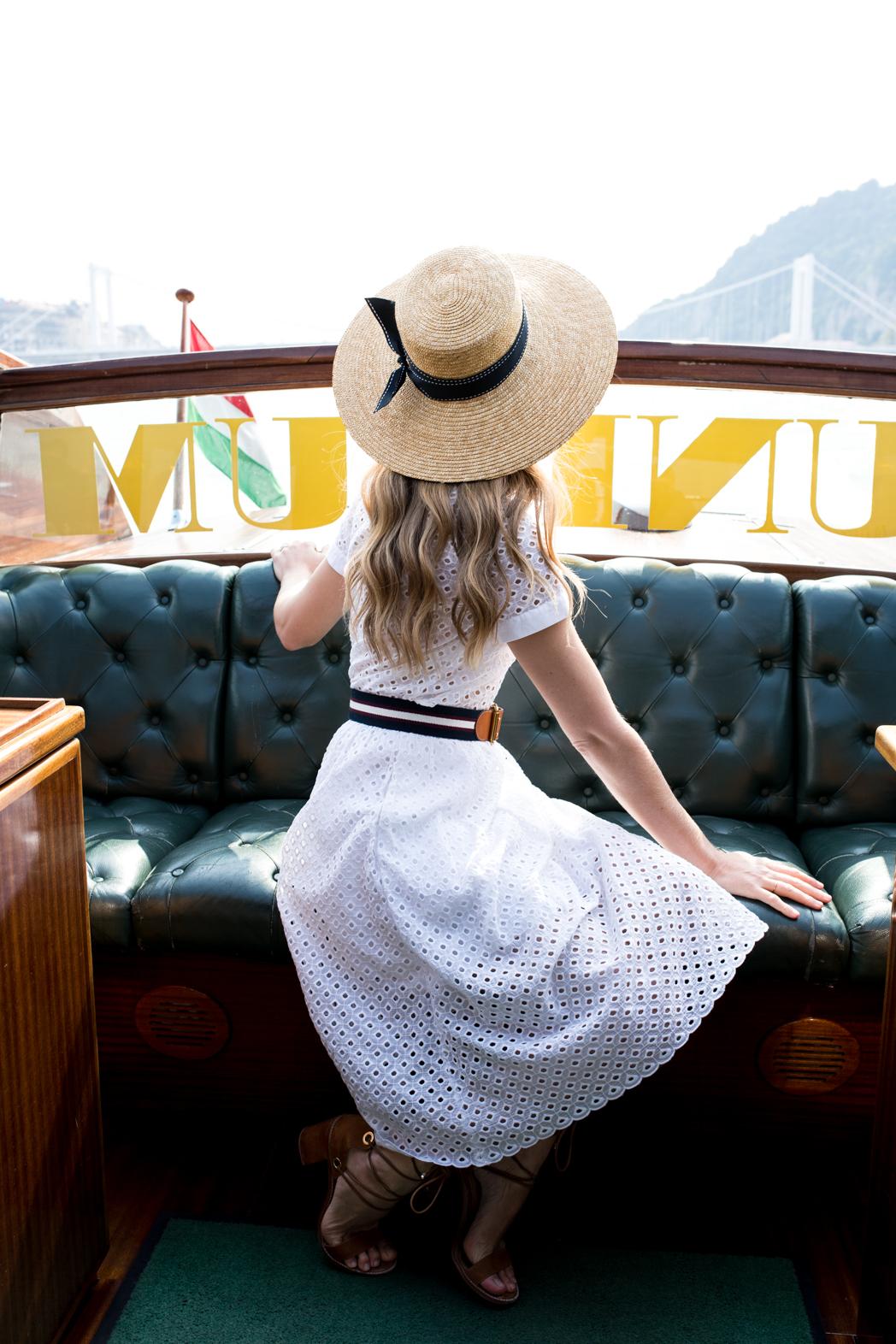 Stacie Flinner Top 10 Things Budapest-51.jpg
