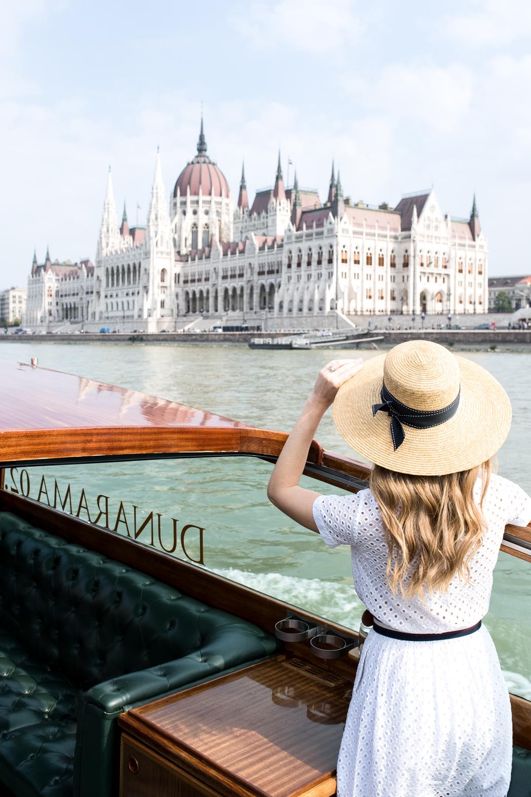 Stacie Flinner Top 10 Things Budapest-54.jpg