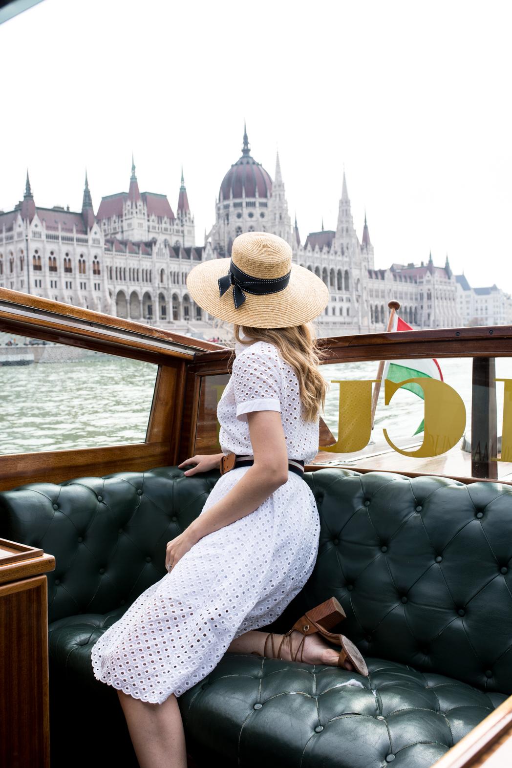 Stacie Flinner Top 10 Things Budapest-56.jpg
