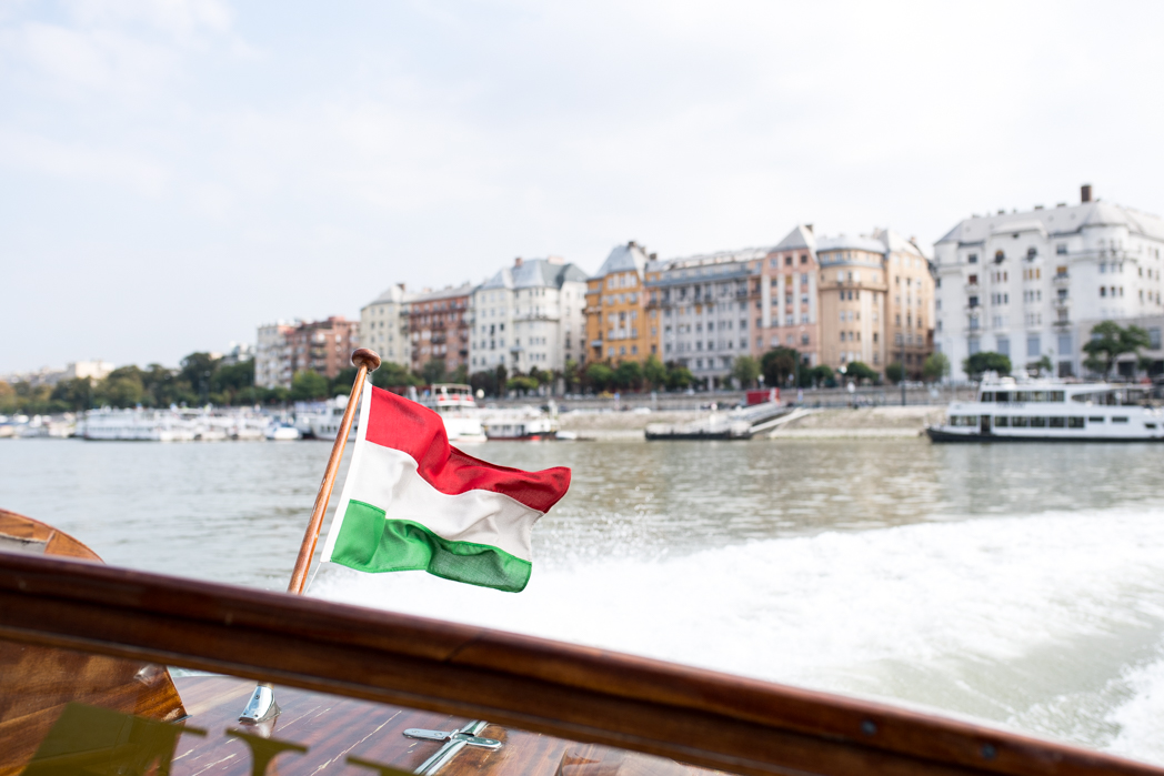Stacie Flinner Top 10 Things Budapest-58.jpg