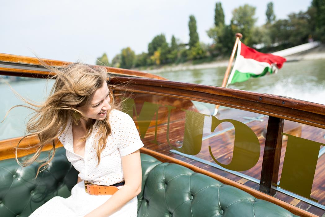 Stacie Flinner Top 10 Things Budapest-59.jpg