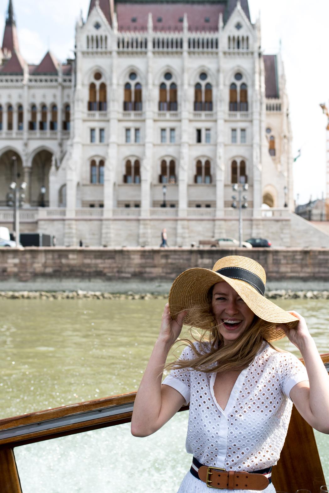 Stacie Flinner Top 10 Things Budapest-62.jpg