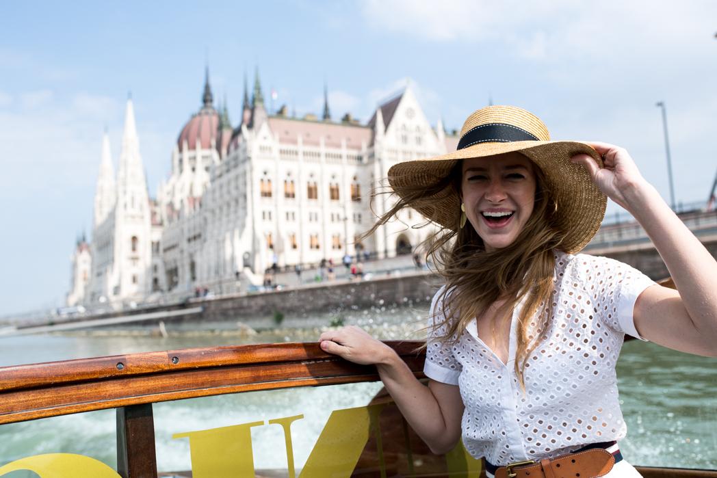 Stacie Flinner Top 10 Things Budapest-63.jpg