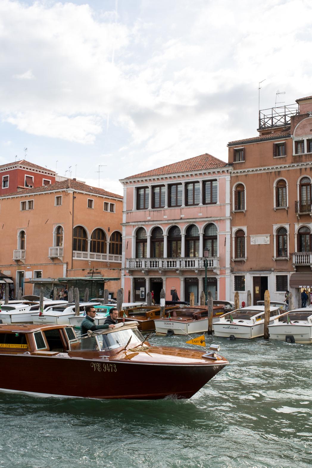 Stacie Flinner Belmond Hotel Cipriani-1.jpg