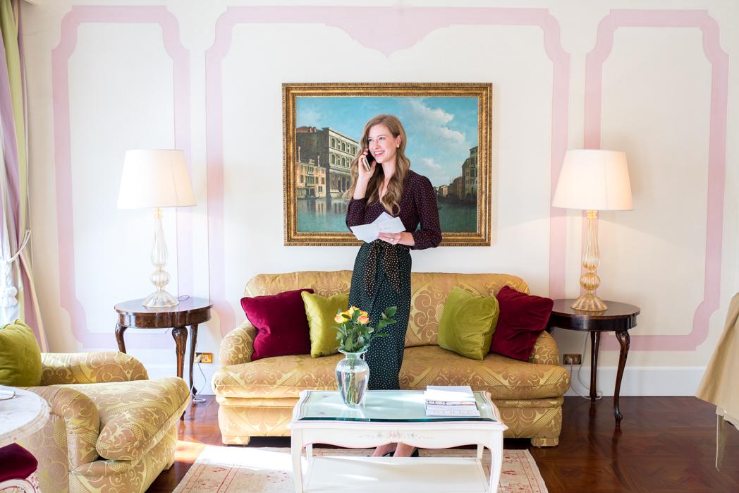 Stacie Flinner Belmond Hotel Cipriani-15.jpg