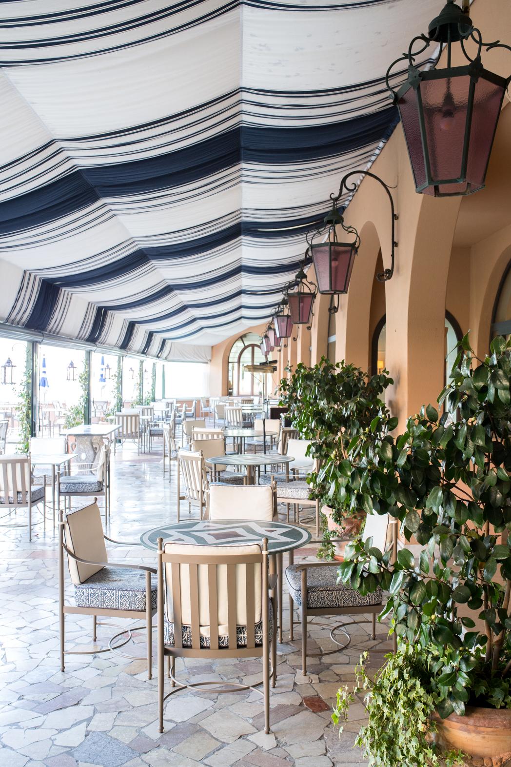 Stacie Flinner Belmond Hotel Cipriani-19.jpg