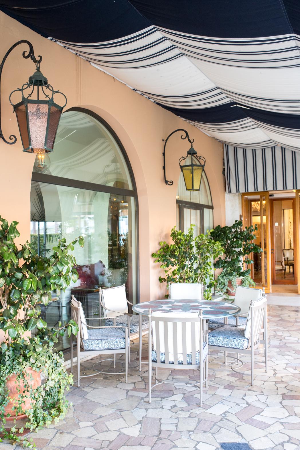 Stacie Flinner Belmond Hotel Cipriani-20.jpg