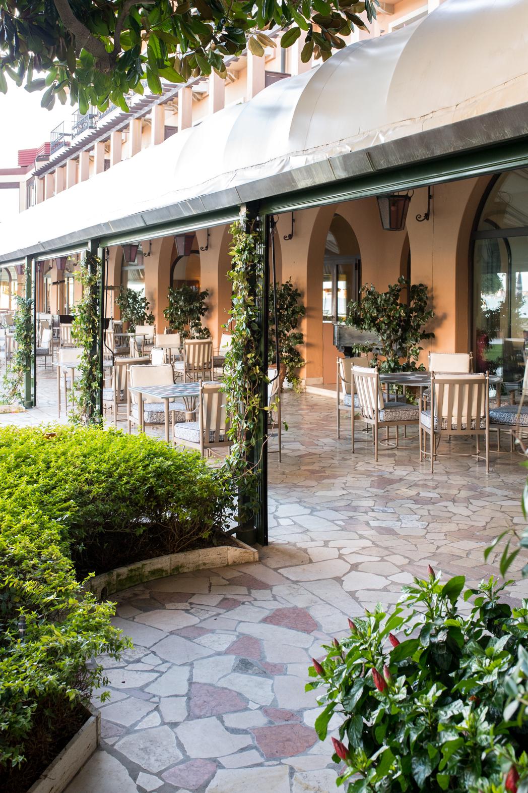 Stacie Flinner Belmond Hotel Cipriani-25.jpg