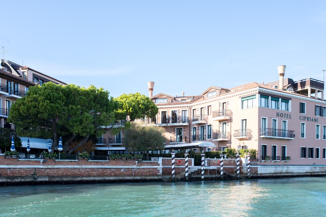 Stacie Flinner Belmond Hotel Cipriani-28.jpg